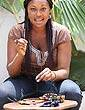 Ewurabena Blankson