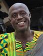 Emmanuel Opoku Asante