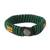 Men's wristband bracelet, 'Essence of Africa' - Men's Wristband Bracelet (image 2b) thumbail