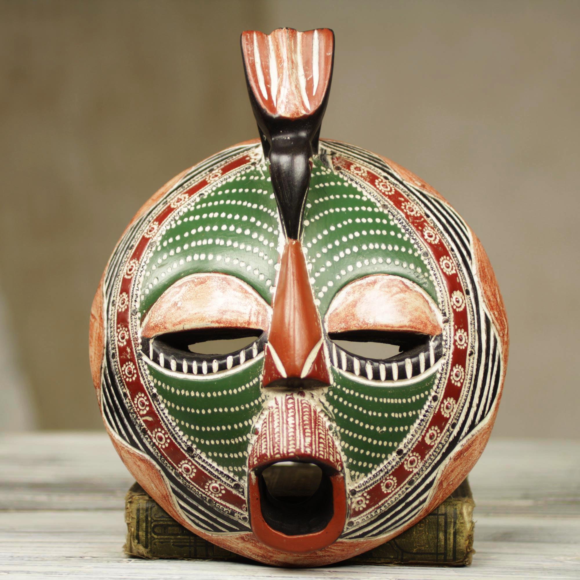 Afričke maske - Page 4 P258157_2