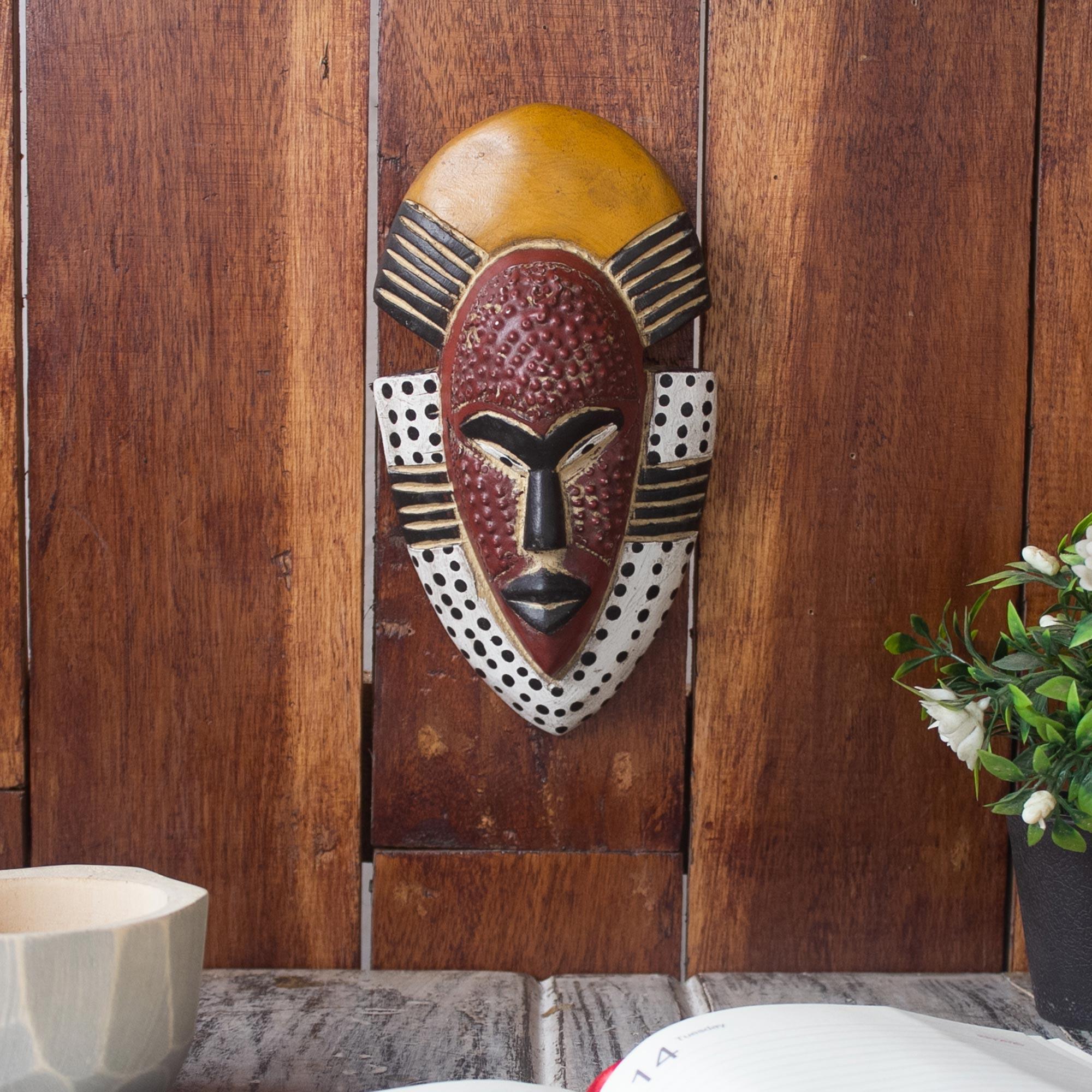 Afričke maske - Page 4 P258697_2