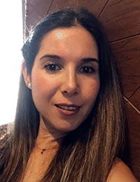 Rocio Elizalde