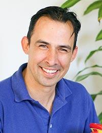 Armando Sobreyra