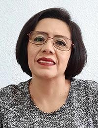 Rita Sandoval