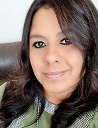 Fabiola Quevedo