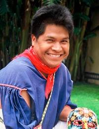 Higinio Hernandez Carrillo