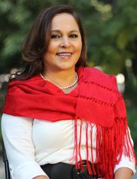 Ana Rosa Navarro