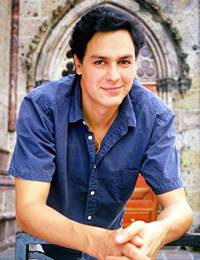 Hector Garibi