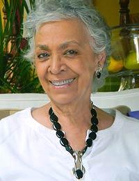 Olga Hinojosa