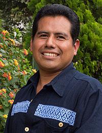 Mario Chavez