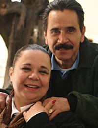 Garcia Ochoa Family