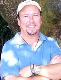 Mauricio Turu