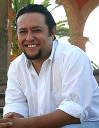 Cesar Godoy