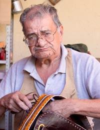 Eduardo Alcala