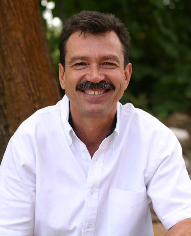 Alejandro de Esesarte