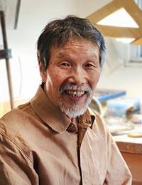 Kunio Takeda