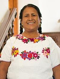 Flavia Ruiz