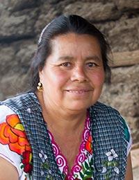 Angela Quinones