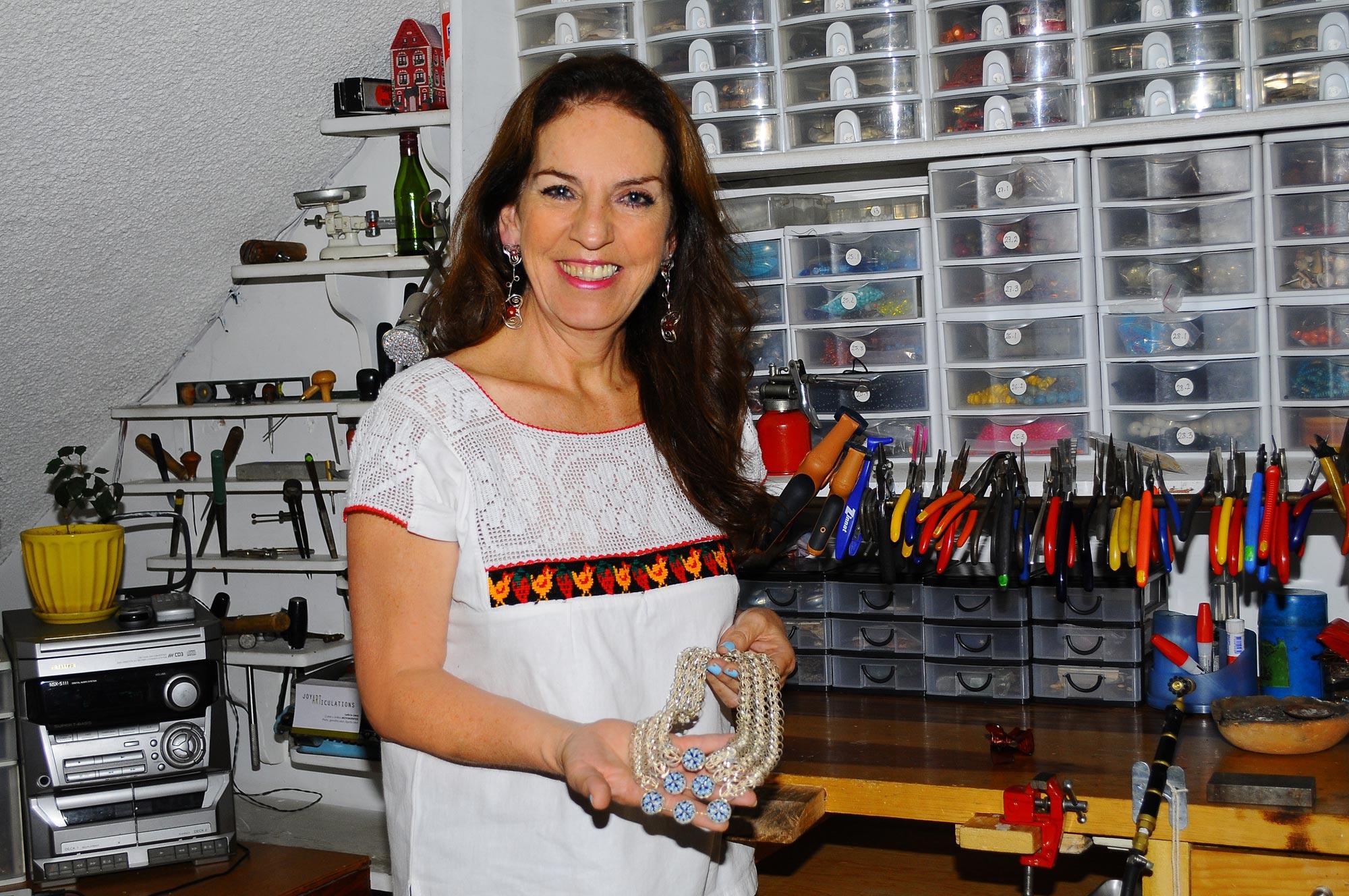 Leticia Llera