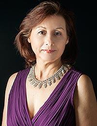 Diana Solis