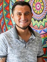 Edgar Trejo