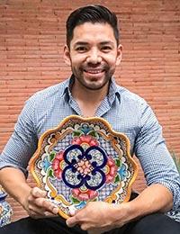 Pedro Tecayehuatl