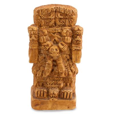 Ceramic figurine (Medium)