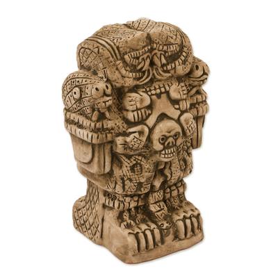 Ceramic figurine (Large)
