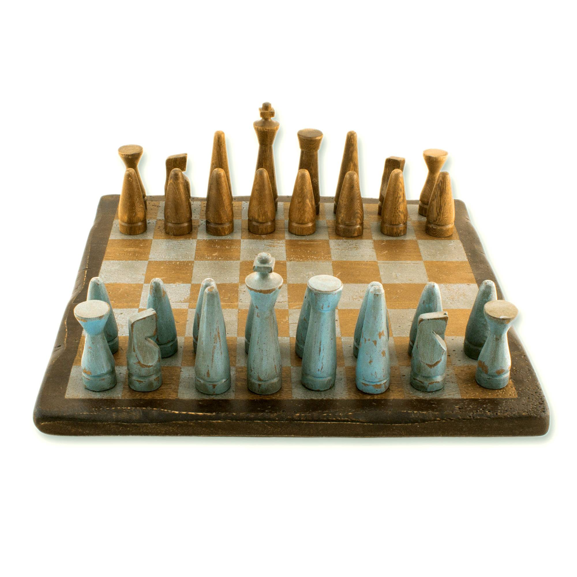 unique chess sets unicef uk market unique mexican chess set evening 29893