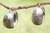 Sterling silver hoop earrings, 'Taxco Lineage' - Taxco Silver Handcrafted Hoop Earrings (image 2) thumbail