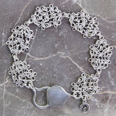 chainmail rings uk