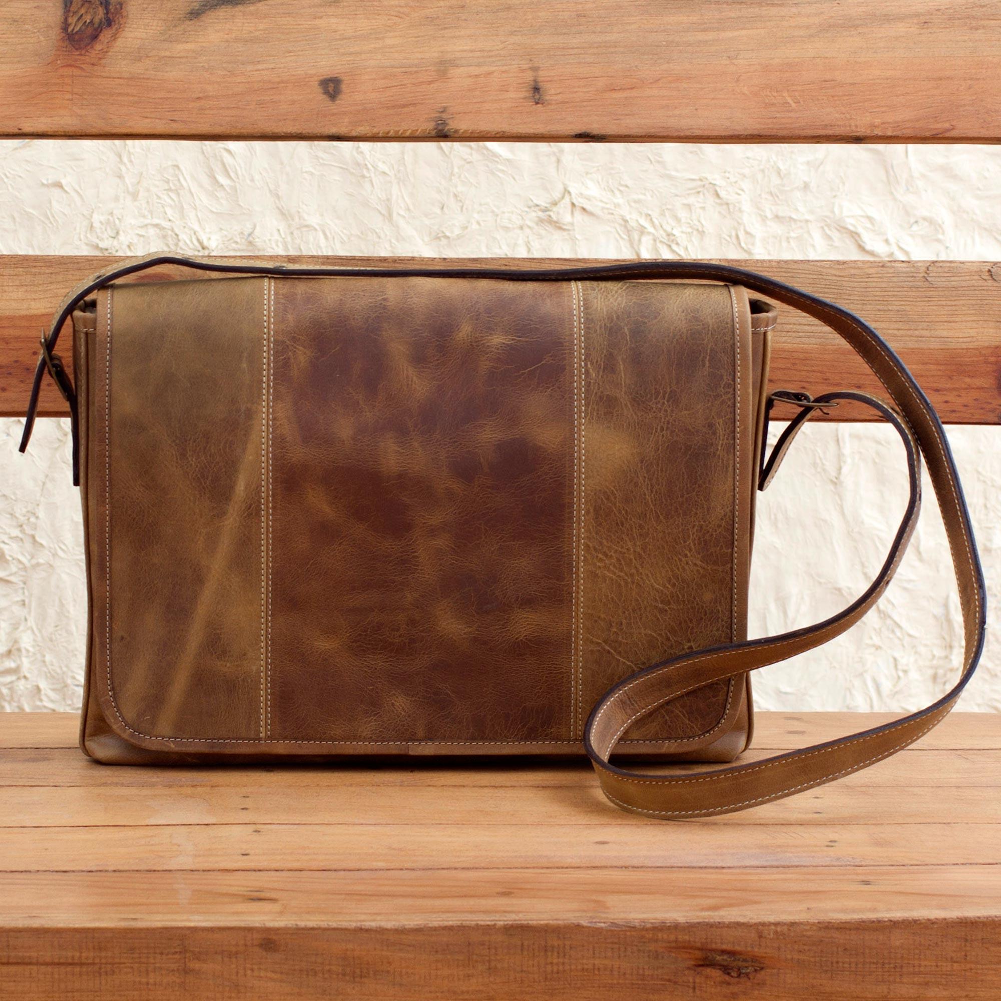 Red boho shoulder bag for boho women PRE-ORDER bohemian bags for women boho purse