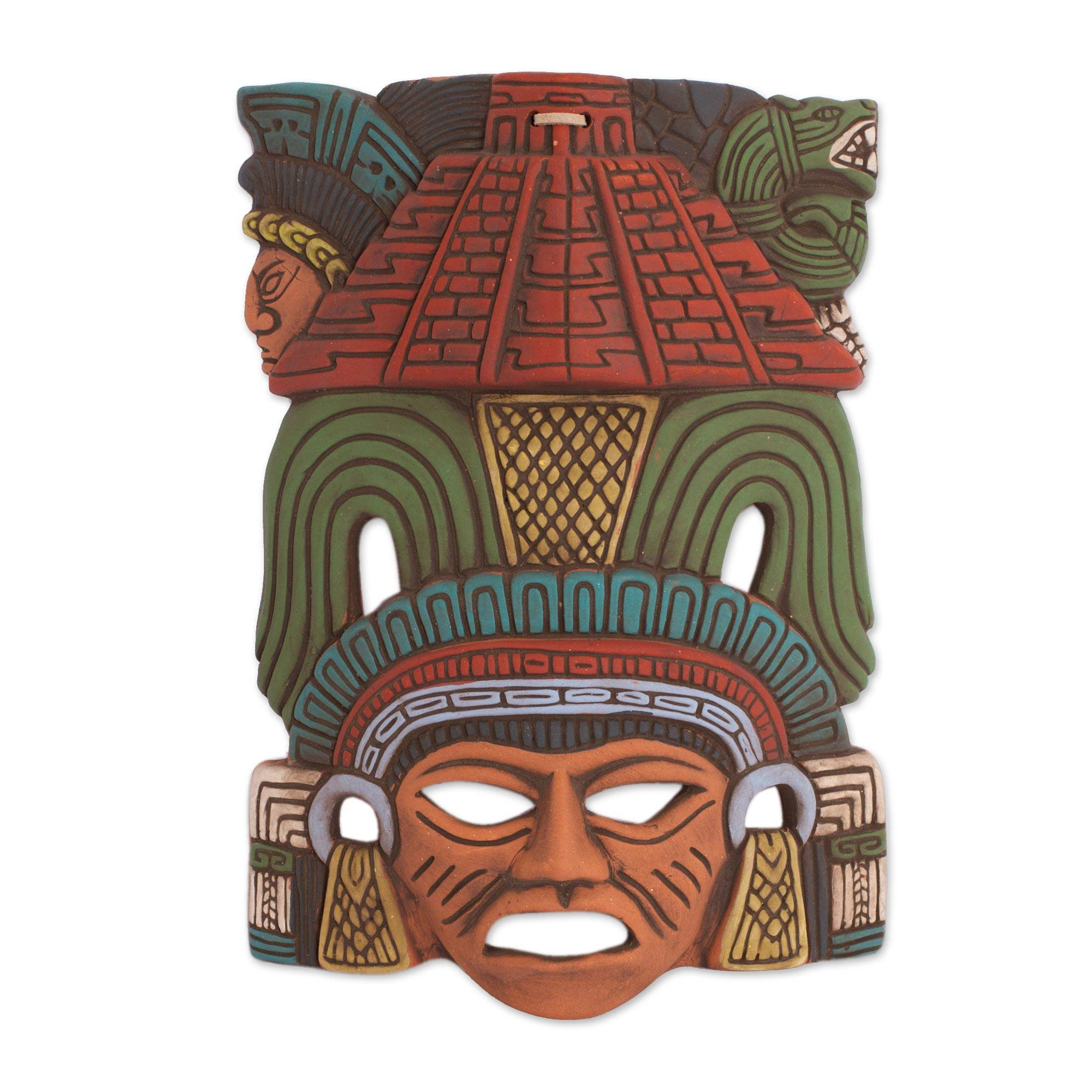 mayan masks for kids wwwimgkidcom the image kid has it