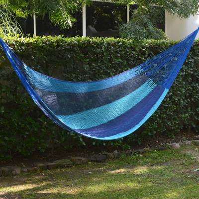 Hammock, Afternoon Breeze (single)