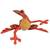 Wood alebrije sculpture, 'Lithe Tree Frog' - Wood Alebrije Tree Frog Sculpture from Mexico (image 2c) thumbail