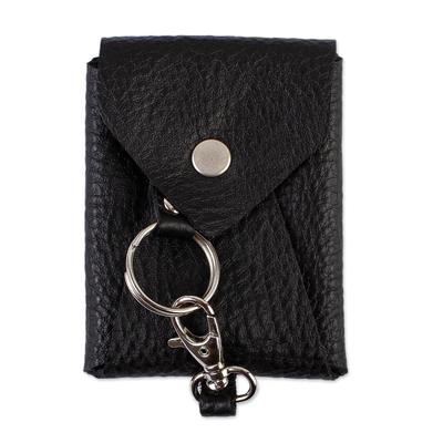 Key Bag #keybag