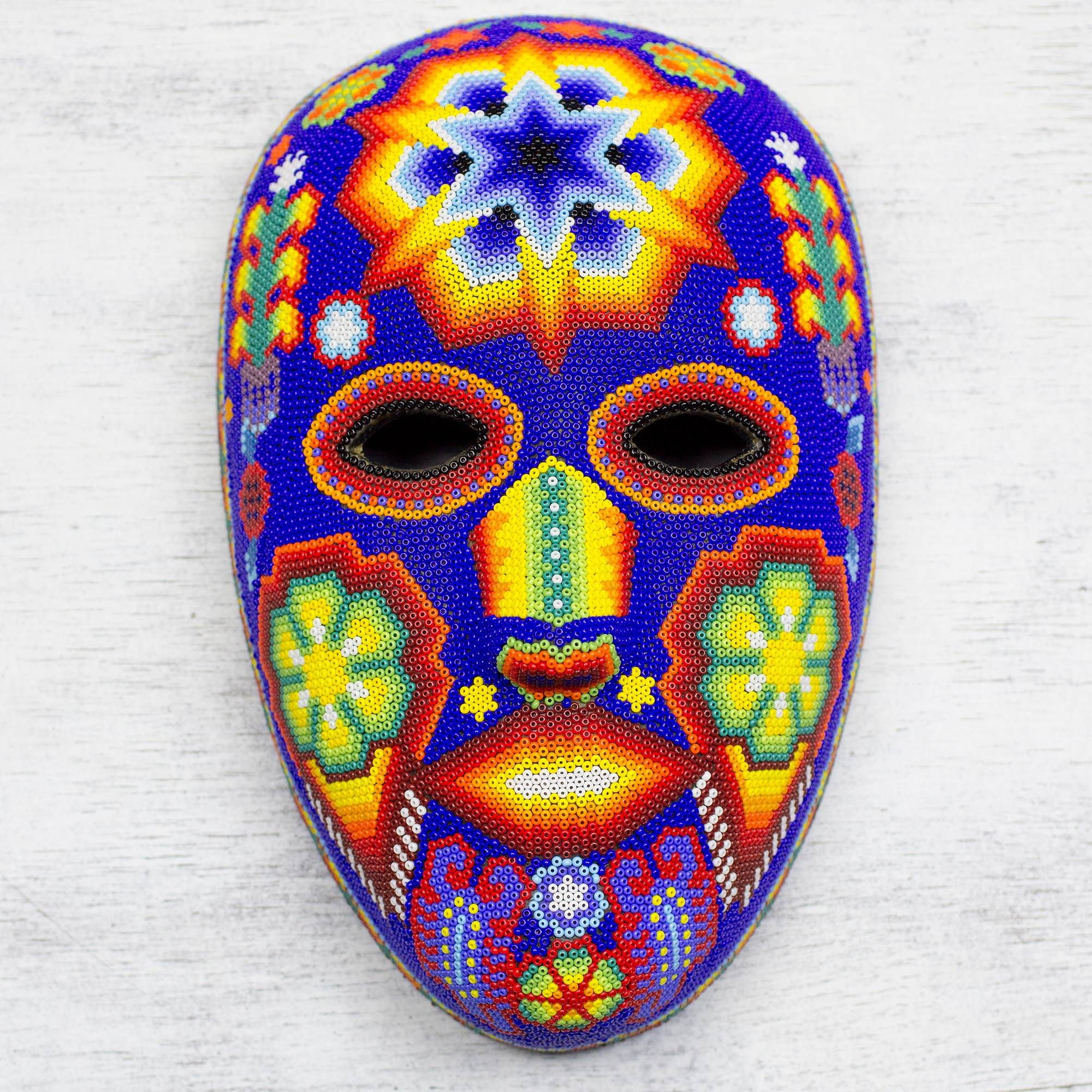 Masks: Not Just For #Superheroes Anymore! - Fiction Gets ...