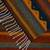 Zapotec wool rug, 'Earth's Splendor' (4x6) - Zapotec Area Rug from Mexico (4x6) (image 2c) thumbail