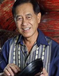 Daeng Thanunchai