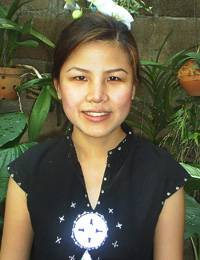 Anchalika Chamnan