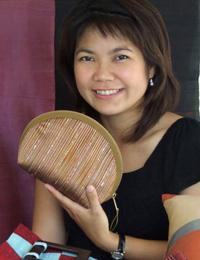 Achara Plengsawang