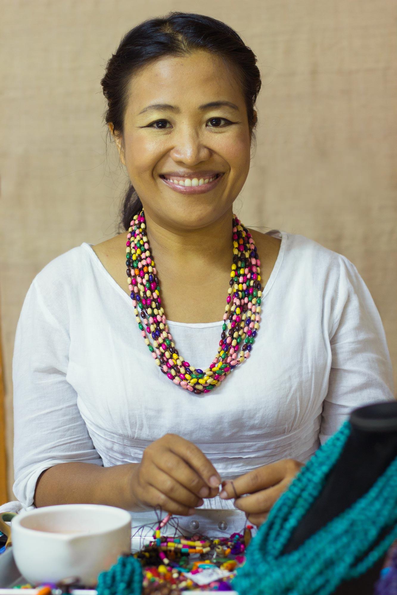 Sumalee Nawakul