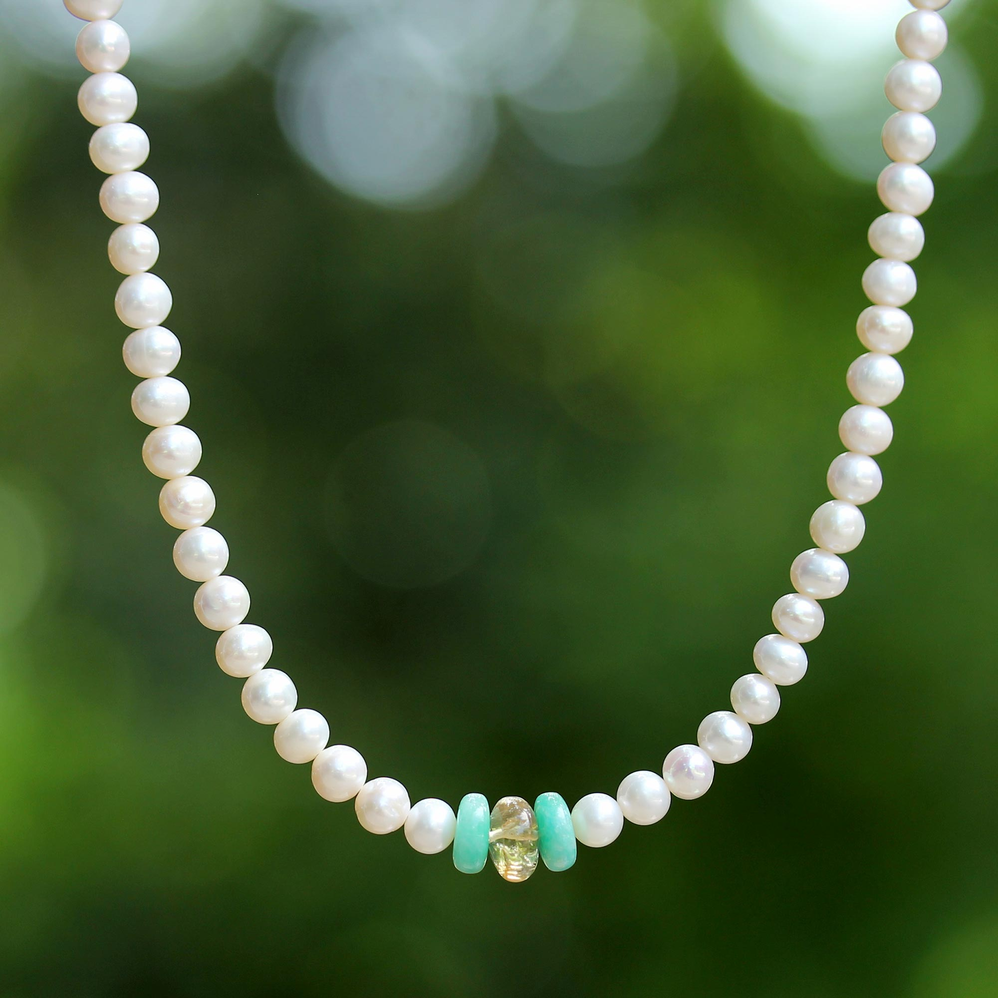 designs ejd long pendant jane gold amazonite filled longpendant necklace emma product july