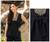 Cotton blouse, 'Relax in Black' - Unique Thai Cotton Blouse Sleeveless Top thumbail