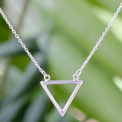 sterling silver chains for women