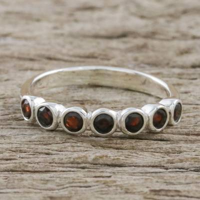 silver diamante earrings instructions