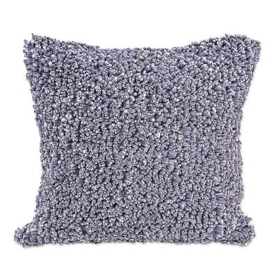 Eco-Friendly Cotton Cushion Cover from Thailand