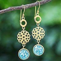 Studs EarringsUnique earringsTrend JewelryFashioncasualPartyGoldBlackClear Clear Goldabstract Gold nudeethnic stylenature colors