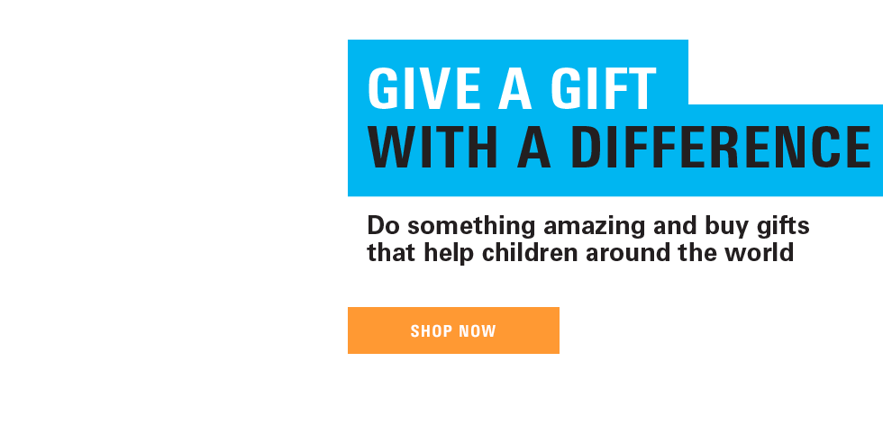 Gift a Gift of Inspired Gifts this Easter