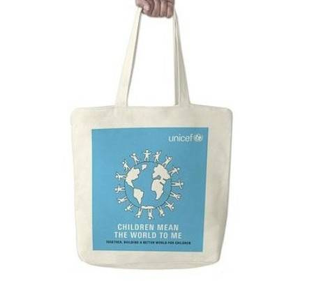 Unicef Branded Gifts